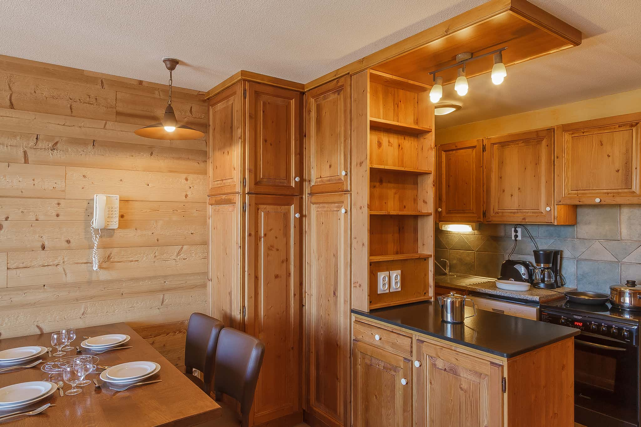 1-BBP-Types-Appartement-2-4pers-cuisine