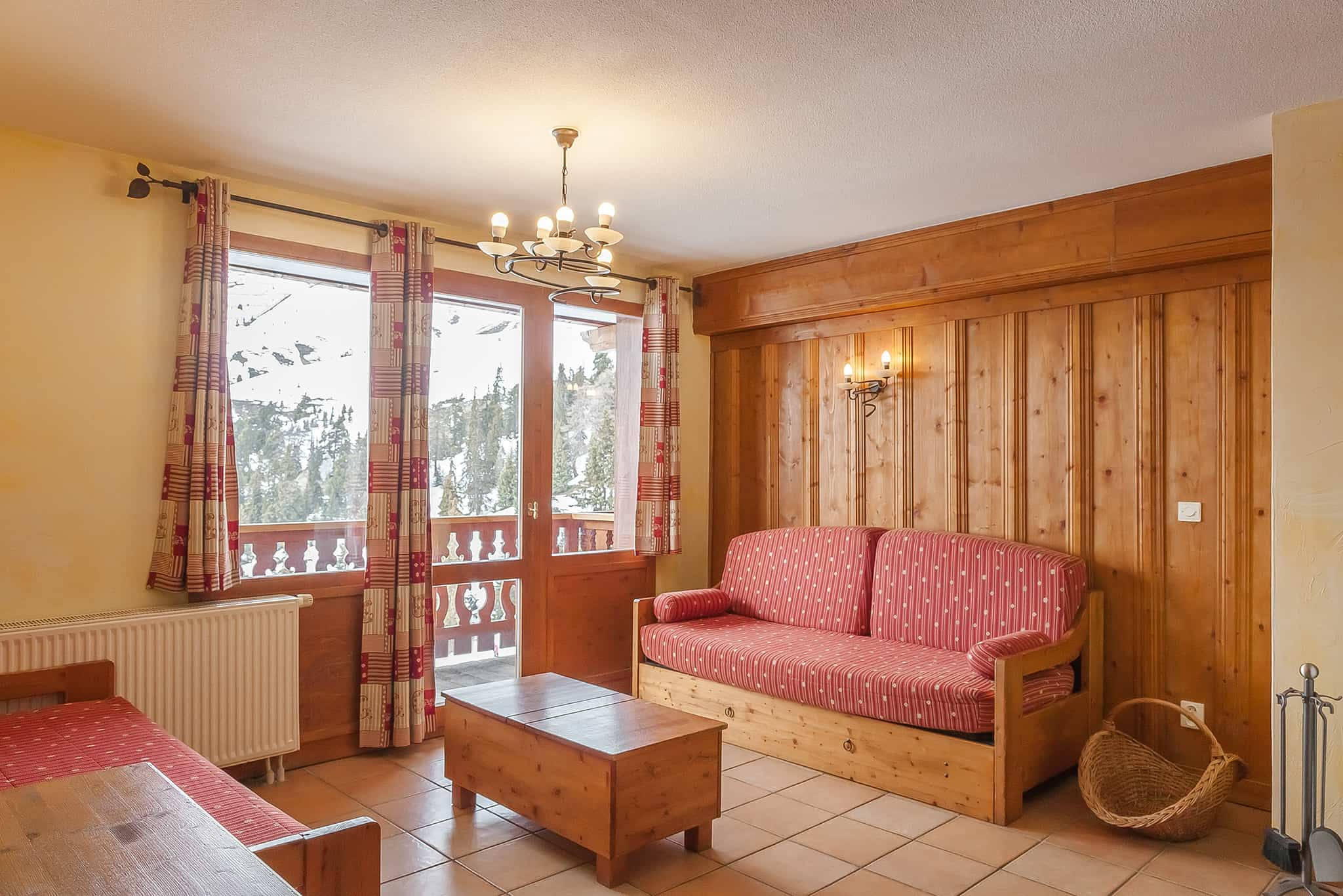 2-BBP-Types-Appartement-6-8pers-sejour