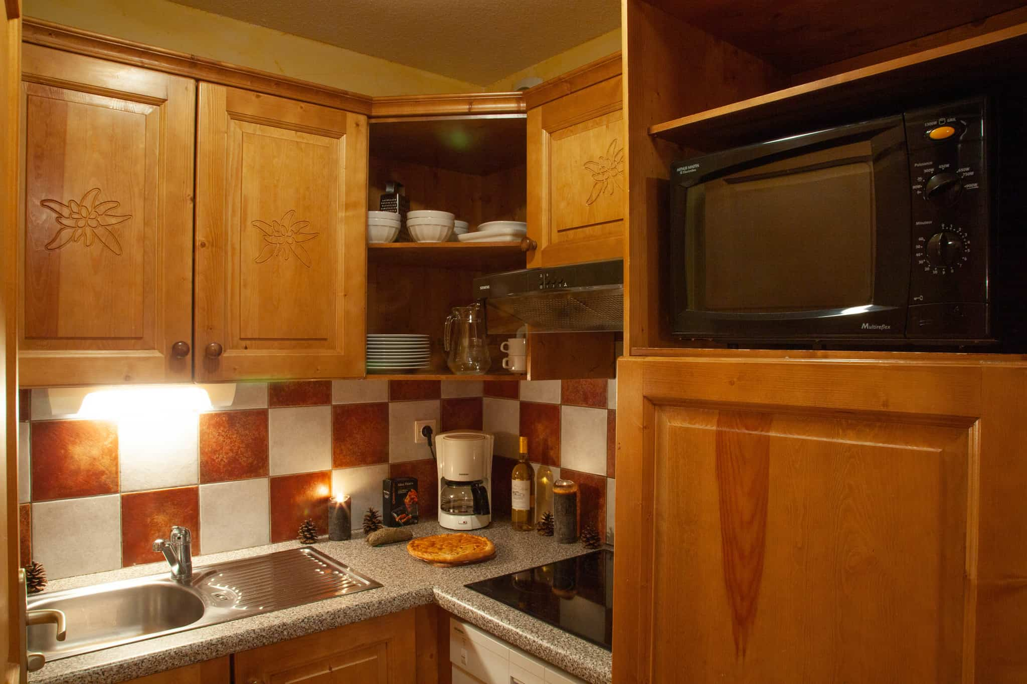 1-VCH-Types-Appartement-5-7pers-cuisine